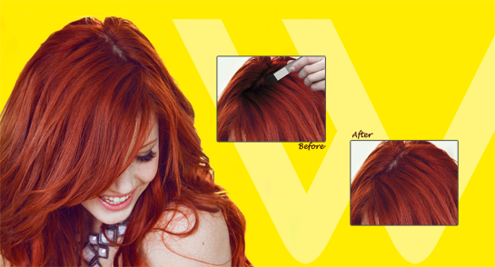 Red_before&after