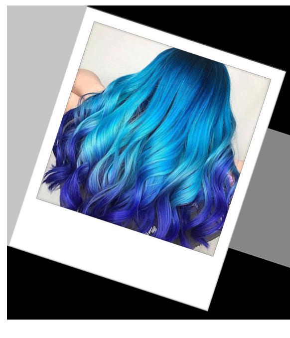 BLUE_5