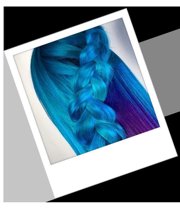 BLUE_6